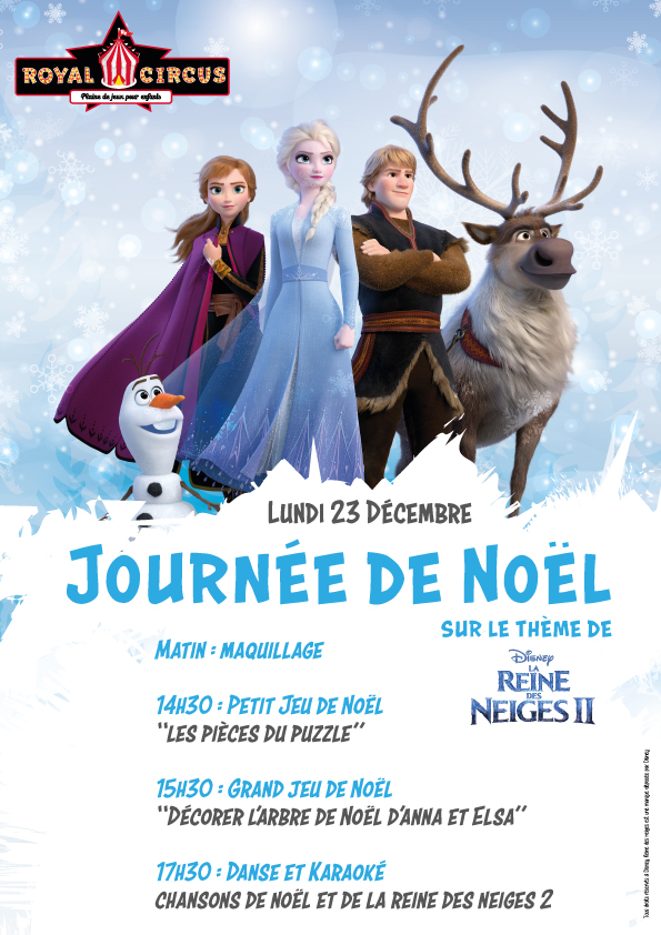 affiche-reine-des-neiges-noel-2019-light