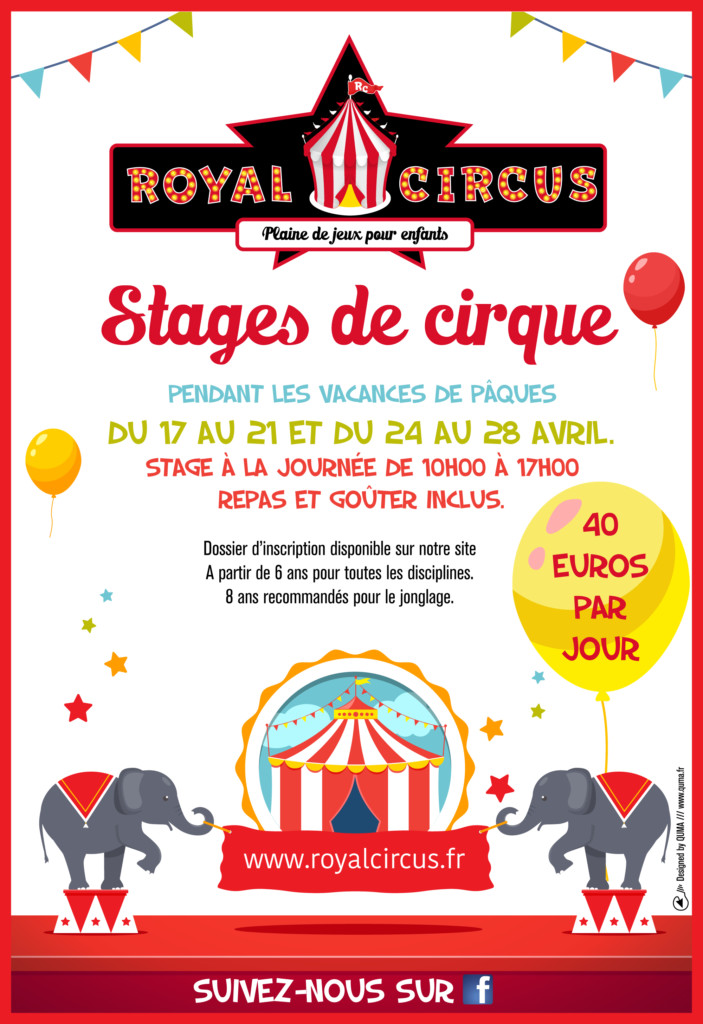 affiche-stages-cirque-avril-2017