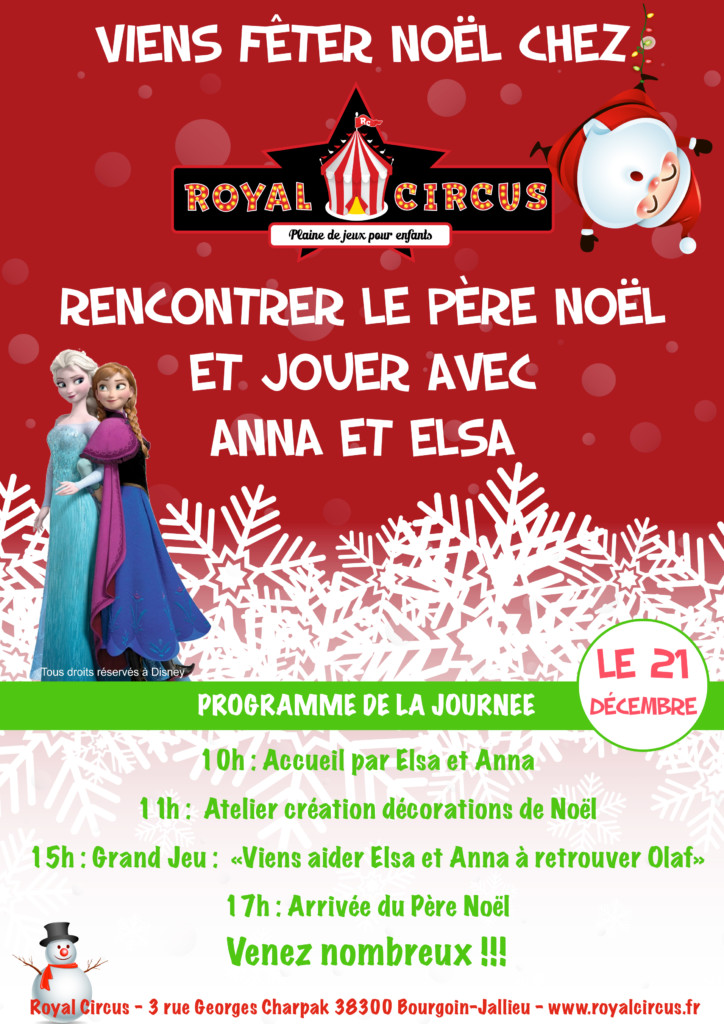 reine-des-neiges-rc-21dec